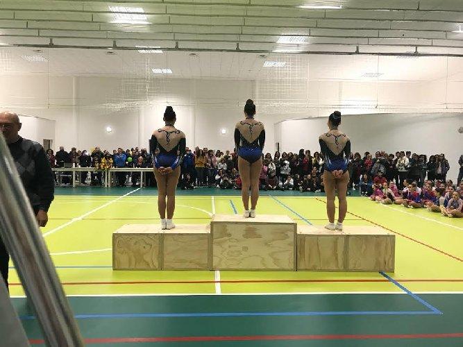 https://www.ragusanews.com//immagini_articoli/13-03-2018/sognando-genova-finale-regionale-ginnastica-aerobica-2018-500.jpg