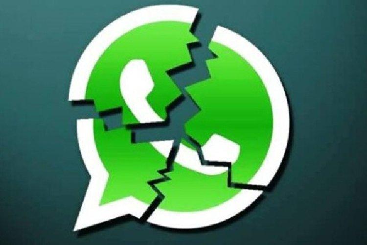 https://www.ragusanews.com//immagini_articoli/13-03-2019/anche-whatsapp-down-500.jpg