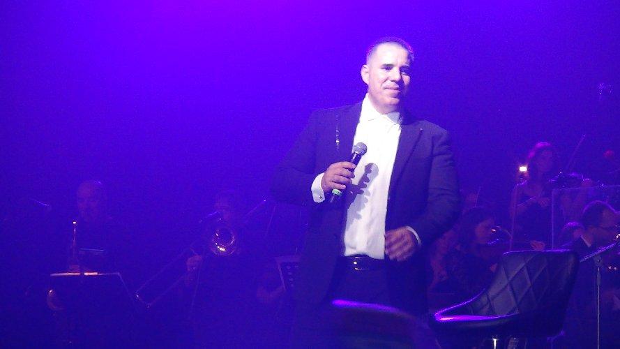https://www.ragusanews.com//immagini_articoli/13-03-2019/marzo-concerto-giuseppe-ranzani-500.jpg