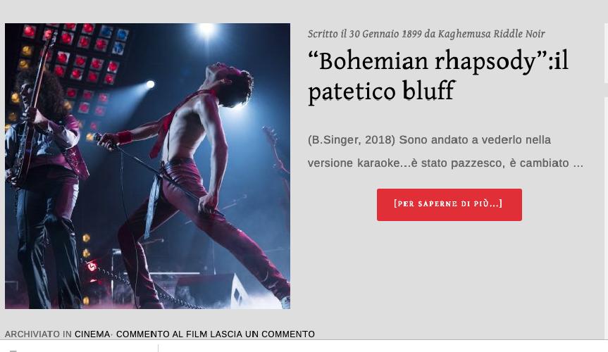 https://www.ragusanews.com//immagini_articoli/13-03-2019/nasce-blog-cinema-serie-500.png
