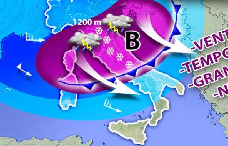 https://www.ragusanews.com//immagini_articoli/13-03-2019/vento-forte-sicilia-allerta-500.jpg