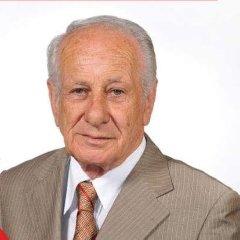 https://www.ragusanews.com//immagini_articoli/13-03-2020/al-professore-giorgio-cannata-in-memoriam-240.jpg