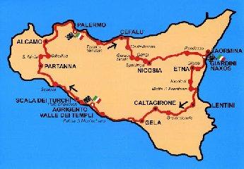 https://www.ragusanews.com//immagini_articoli/13-03-2020/annullato-il-giro-d-italia-e-il-giro-di-sicilia-240.jpg
