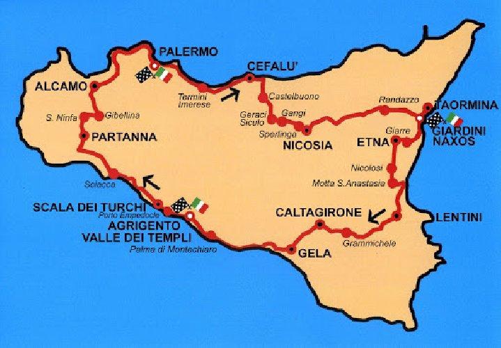 https://www.ragusanews.com//immagini_articoli/13-03-2020/annullato-il-giro-d-italia-e-il-giro-di-sicilia-500.jpg