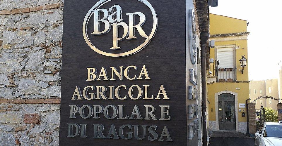 https://www.ragusanews.com//immagini_articoli/13-03-2020/bapr-ragusa-misure-in-favore-dei-soci-500.jpg