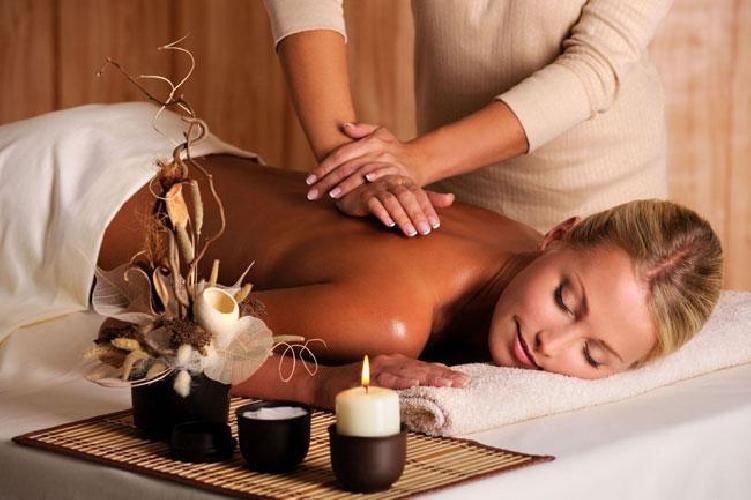 https://www.ragusanews.com//immagini_articoli/13-04-2014/lavoro-per-20-estetisti-e-massaggiatori-500.jpg