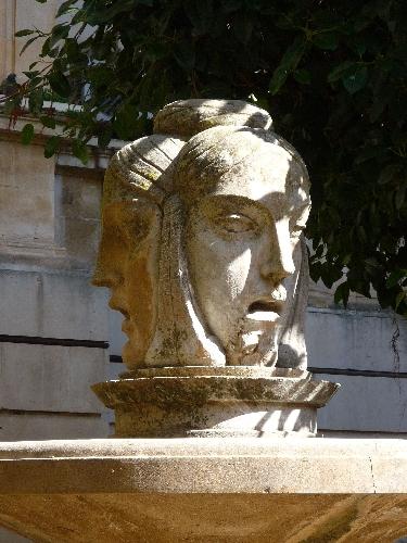 http://www.ragusanews.com//immagini_articoli/13-04-2014/le-tante-facce-delle-sicilia-al-tempo-dei-liberi-consorzi-500.jpg