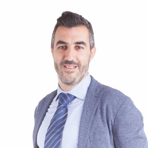 https://www.ragusanews.com//immagini_articoli/13-04-2015/paolo-ferlisi-settimo-candidato-sindaco-di-ispica-500.jpg