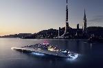 https://www.ragusanews.com//immagini_articoli/13-04-2017/yacht-mercedes-ispira-limpida-sensualita-100.jpg