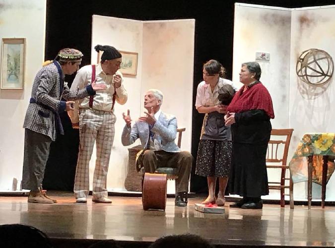 https://www.ragusanews.com//immagini_articoli/13-04-2018/quattro-appuntamenti-teatro-amatoriale-teatro-modica-500.png