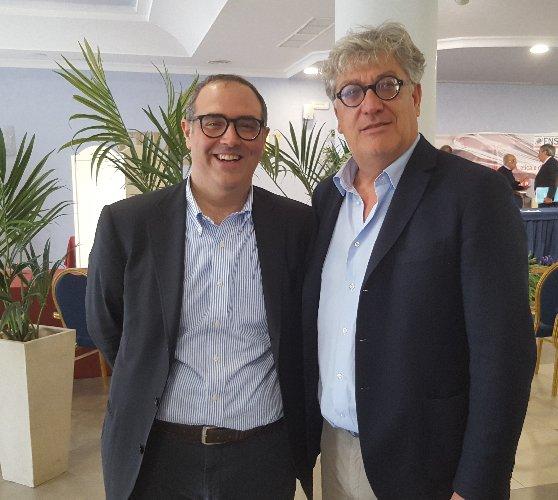 https://www.ragusanews.com//immagini_articoli/13-04-2018/roberto-ginex-segretario-assostampa-sicilia-500.jpg