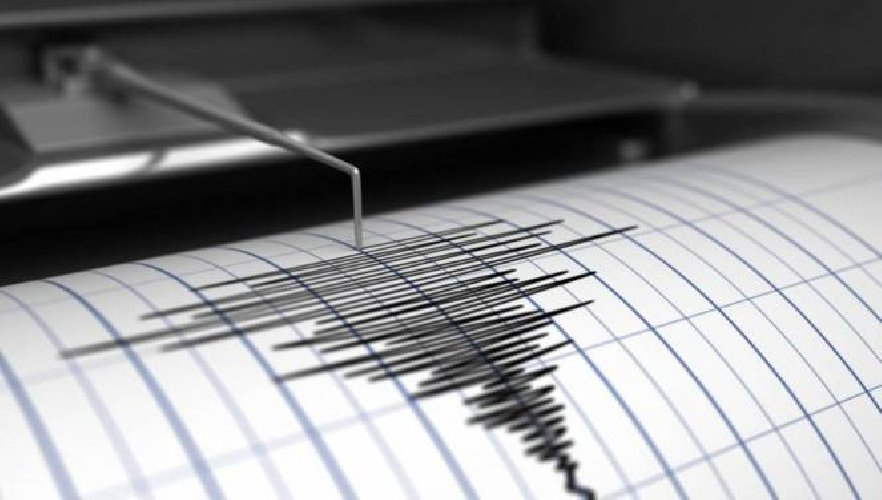 https://www.ragusanews.com//immagini_articoli/13-04-2018/scossa-terremoto-largo-coste-siciliane-500.jpg