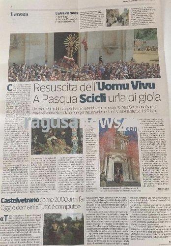 https://www.ragusanews.com//immagini_articoli/13-04-2019/il-gioia-corriere-sera-500.jpg
