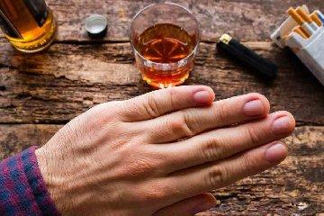 https://www.ragusanews.com//immagini_articoli/13-04-2019/la-dieta-per-chi-smette-di-fumare-240.jpg