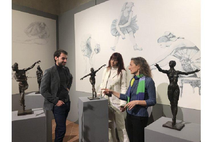 https://www.ragusanews.com//immagini_articoli/13-04-2019/le-sculture-di-francesco-messina-in-mostra-a-taormina-500.jpg