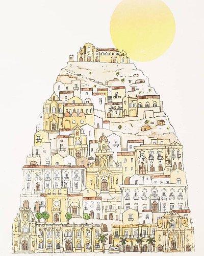 https://www.ragusanews.com//immagini_articoli/13-04-2019/rosa-cerruto-disegna-scicli-500.jpg
