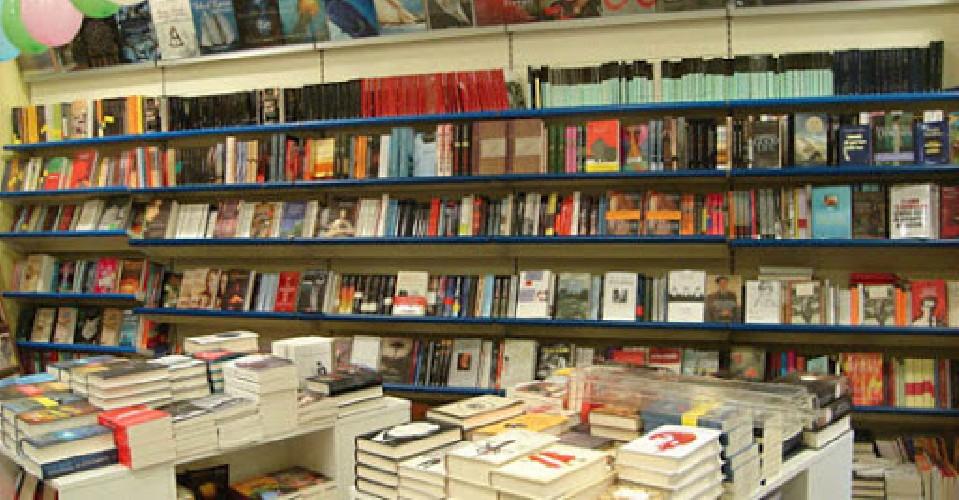 https://www.ragusanews.com//immagini_articoli/13-04-2020/riaprono-le-librerie-in-sicilia-500.jpg