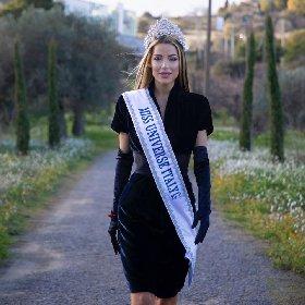 https://www.ragusanews.com//immagini_articoli/13-04-2021/1618295991-covid-usa-bloccata-la-concorrente-siciliana-di-miss-universo-foto-6-280.jpg
