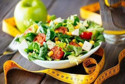 https://www.ragusanews.com//immagini_articoli/13-04-2021/come-dimagrire-senza-dieta-basta-abbinare-gli-alimenti-giusti-280.jpg
