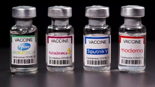 https://www.ragusanews.com//immagini_articoli/13-04-2021/covid-lo-spallanzani-sperimenta-mix-con-4-vaccini-diversi-su-600-volontari-280.jpg