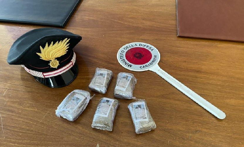 https://www.ragusanews.com//immagini_articoli/13-04-2021/droga-un-arresto-a-santa-croce-500.jpg