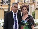 https://www.ragusanews.com//immagini_articoli/13-04-2021/incodente-mortale-muore-un-uomo-ferita-la-moglie-100.jpg