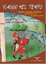 http://www.ragusanews.com//immagini_articoli/13-05-2013/le-nuove-iniziative-editoriali-di-baglieri-editrice-220.jpg