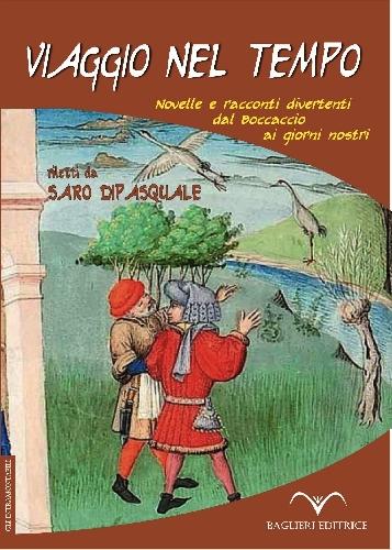http://www.ragusanews.com//immagini_articoli/13-05-2013/le-nuove-iniziative-editoriali-di-baglieri-editrice-500.jpg