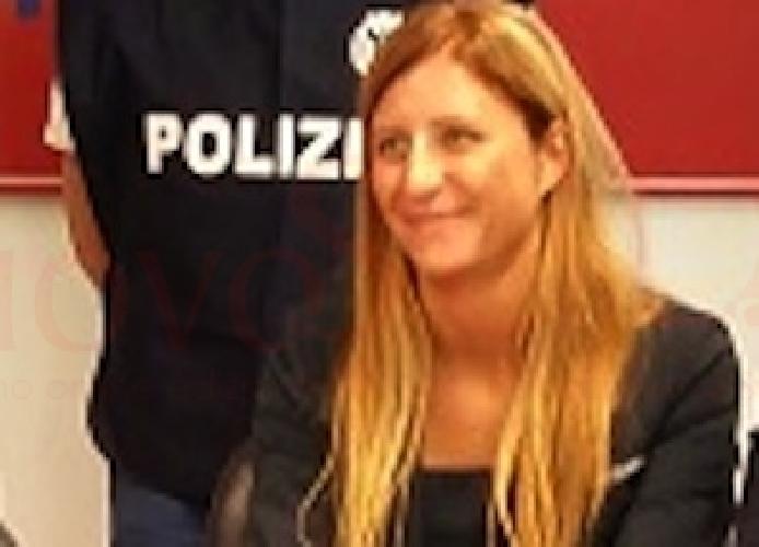 https://www.ragusanews.com//immagini_articoli/13-05-2016/ragusa-aggredito-magistrato-e--una-donna-500.jpg