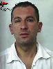 http://www.ragusanews.com//immagini_articoli/13-05-2016/rapinatori-di-banche-arrestati-100.png