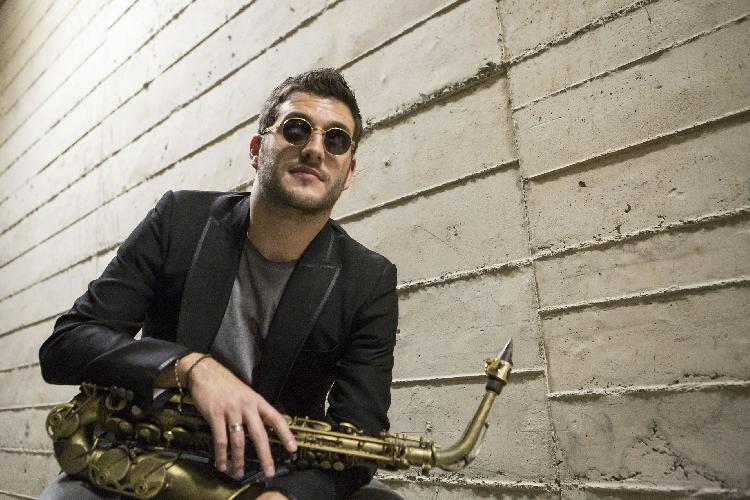https://www.ragusanews.com//immagini_articoli/13-05-2017/vittoria-jazz-festival-500.jpg