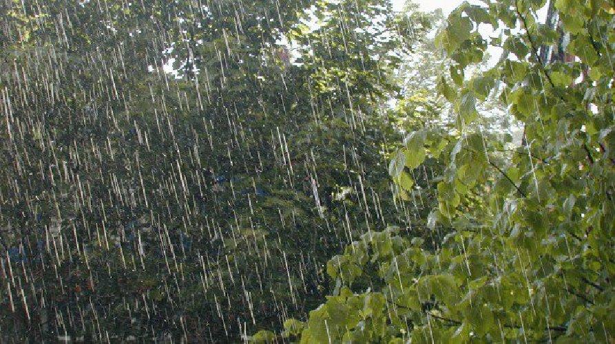 https://www.ragusanews.com//immagini_articoli/13-05-2018/meteo-allerta-gialla-domani-pioggia-sicilia-500.jpg