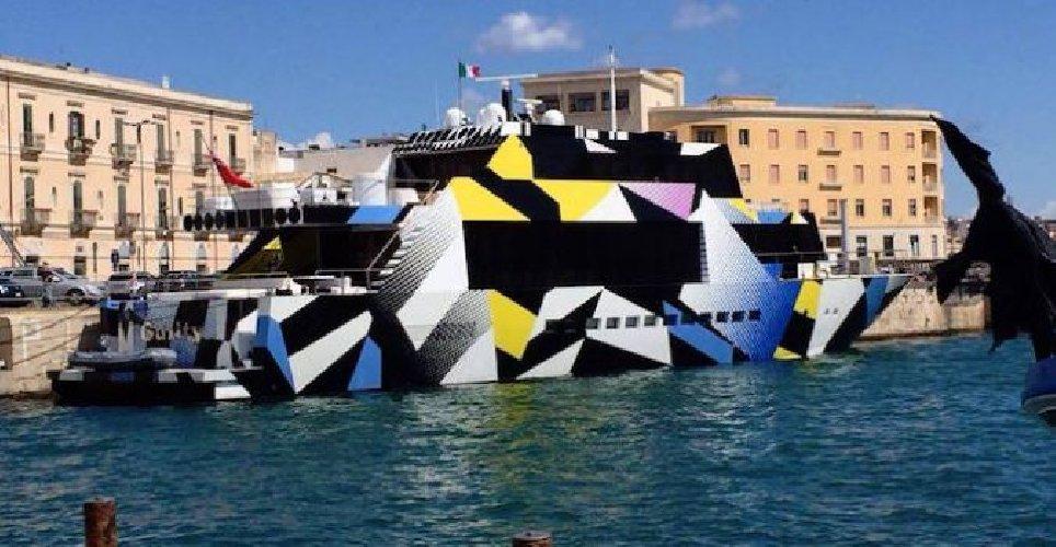 https://www.ragusanews.com//immagini_articoli/13-05-2018/siracusa-tornato-yacht-guilty-500.jpg