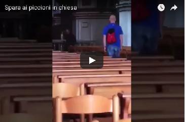 https://www.ragusanews.com//immagini_articoli/13-05-2018/spari-chiesa-gesto-goliardico-240.png