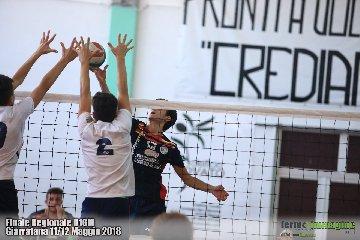 https://www.ragusanews.com//immagini_articoli/13-05-2018/vito-giarratana-finale-regionale-maschile-under-240.jpg