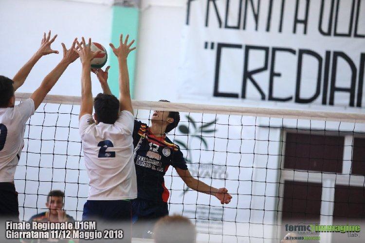 https://www.ragusanews.com//immagini_articoli/13-05-2018/vito-giarratana-finale-regionale-maschile-under-500.jpg