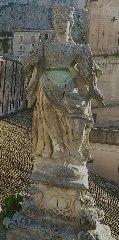 https://www.ragusanews.com//immagini_articoli/13-05-2019/1557743323-santa-cirilla-la-santa-ritrovata-a-modica-foto-1-240.jpg