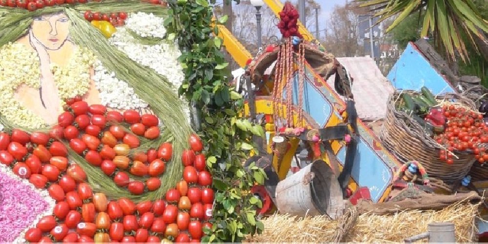 https://www.ragusanews.com//immagini_articoli/13-05-2019/non-si-perda-il-nome-sagra-pomodoro-a-sampieri-500.jpg