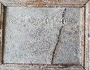 https://www.ragusanews.com//immagini_articoli/13-05-2019/santa-cirilla-la-santa-ritrovata-a-modica-foto-100.jpg