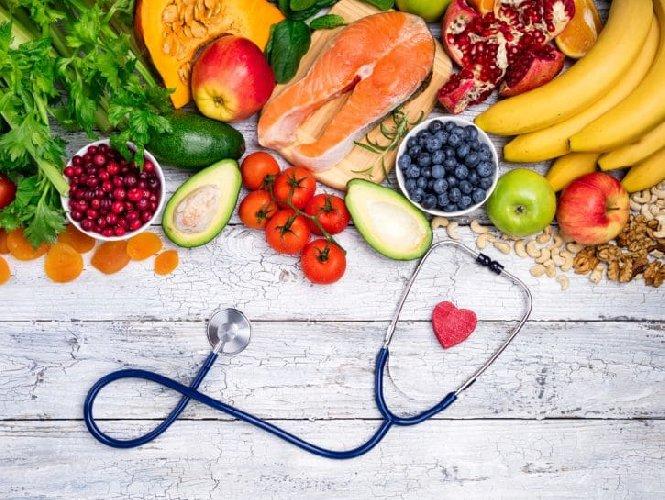 https://www.ragusanews.com//immagini_articoli/13-05-2019/trigliceridi-li-tieni-controllo-con-la-dieta-giusta-500.jpg