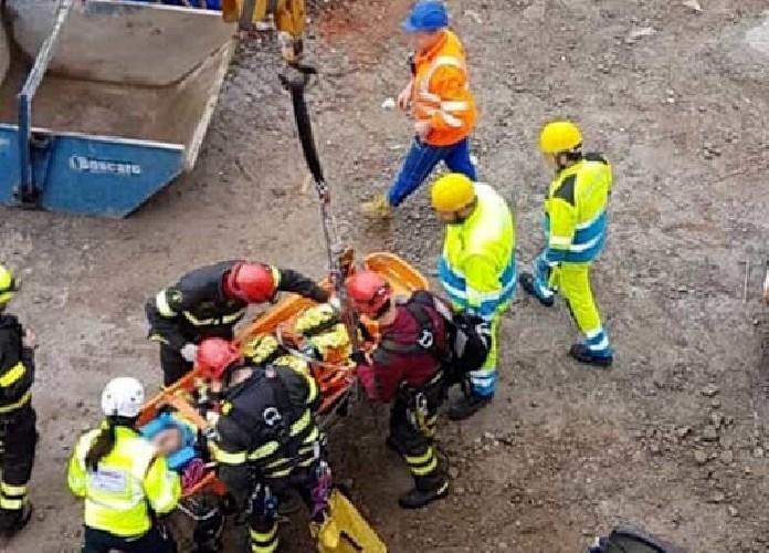 https://www.ragusanews.com//immagini_articoli/13-05-2020/ragusa-due-incidenti-mortali-sul-lavoro-in-un-giorno-500.jpg