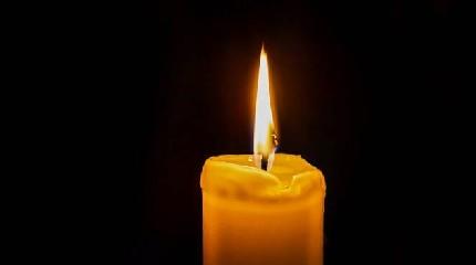 https://www.ragusanews.com//immagini_articoli/13-05-2020/suicida-un-barista-di-santa-croce-240.jpg