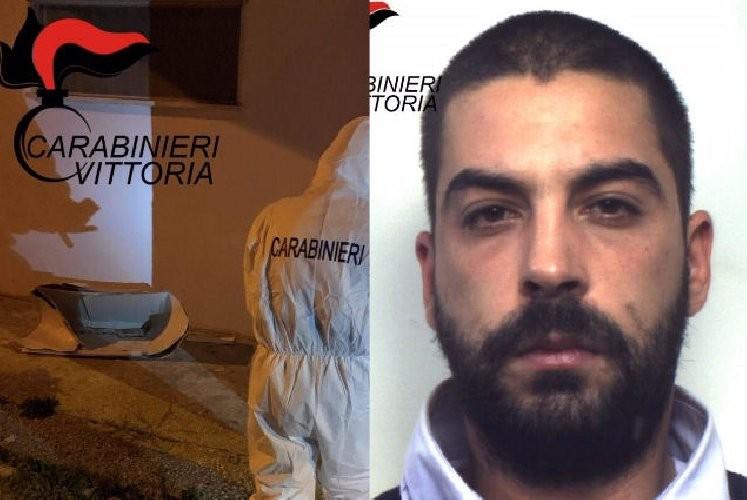 https://www.ragusanews.com//immagini_articoli/13-05-2020/vittoriese-condannato-a-16-anni-per-omicidio-e-tentato-omicidio-500.jpg
