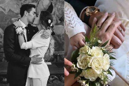 https://www.ragusanews.com//immagini_articoli/13-05-2021/giorgia-palmas-e-filippo-magnini-nozze-a-sorpresa-280.jpg