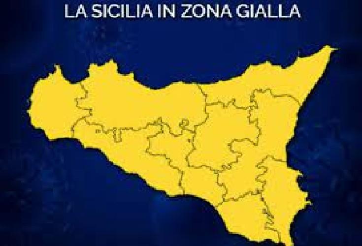 https://www.ragusanews.com//immagini_articoli/13-05-2021/sicilia-zona-gialla-dal-17-maggio-riaprono-i-ristoranti-500.jpg