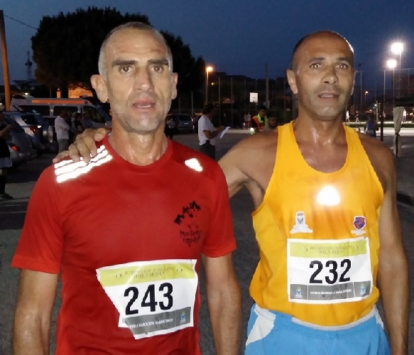 https://www.ragusanews.com//immagini_articoli/13-06-2014/la-carrubba-vince-la-prima-edizione-del-trofeo-preziosissimo-sangue-500.jpg