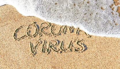 https://www.ragusanews.com//immagini_articoli/13-06-2020/coronavirus-come-chiedere-i-rimborsi-per-vacanze-viaggi-concerti-240.jpg