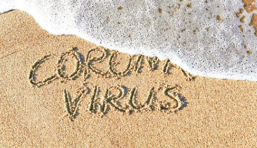 https://www.ragusanews.com//immagini_articoli/13-06-2020/coronavirus-come-chiedere-i-rimborsi-per-vacanze-viaggi-concerti-500.jpg