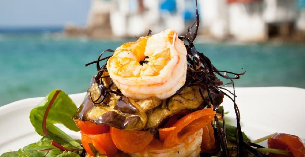 https://www.ragusanews.com//immagini_articoli/13-06-2020/dieta-mediterranea-consigli-e-benefici-500.jpg