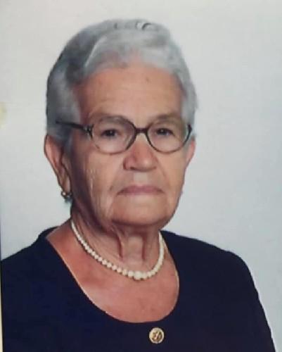 https://www.ragusanews.com//immagini_articoli/13-06-2020/e-morta-la-mamma-del-sindaco-di-pozzallo-roberto-ammatuna-500.jpg